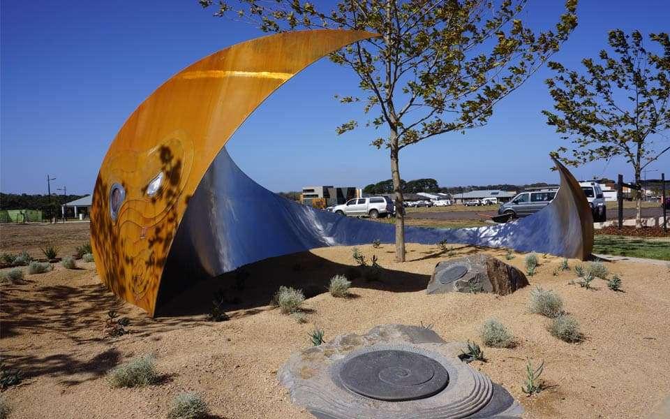 sculpture 3 1960x600