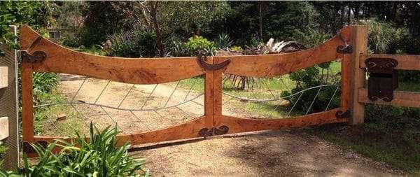 Ghazeepore Gates livable design